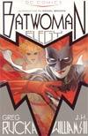 Batwoman Elegy TP