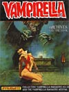 Vampirella Archives Vol 4 HC