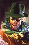 Kevin Smiths Green Hornet #14 Cover D Incentive Alex Ross Virgin Cover