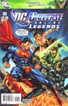 DC Universe Online Legends #10