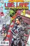 Flashpoint Lois Lane And The Resistance #1