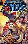 Savage Dragon Vol 2 #173