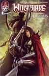 Witchblade #148