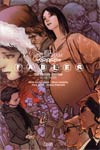 Fables Deluxe Edition Vol 3 HC