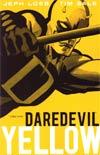 Daredevil Yellow TP