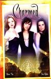 Charmed Vol 2 TP