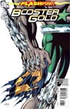 Booster Gold Vol 2 #46 (Flashpoint Tie-In)