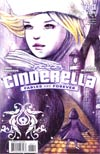 Cinderella Fables Are Forever #6