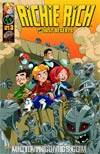 Richie Rich Vol 2 #3