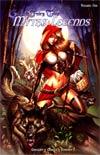 Grimm Fairy Tales Myths & Legends Vol 1 TP