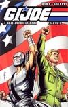 GI Joe A Real American Hero Vol 2 TP