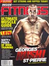 Inside Fitness Magazine #27 Jun/Jul 2011