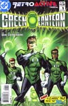 DC Retroactive Green Lantern The 80s #1