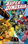 Super Dinosaur #5