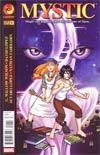 Mystic Vol 2 #1