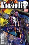 Punisher Vol 8 #2