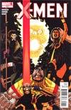 X-Men Vol 3 #15.1
