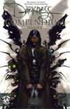 Darkness Compendium Vol 2 TP