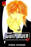 Wallflower Vol 26 GN