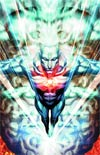 Captain Atom Vol 3 #2