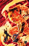 Fury Of Firestorm The Nuclear Men #2