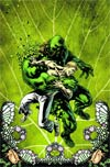 Swamp Thing Vol 5 #2 1st Ptg