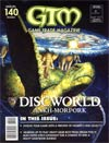 Game Trade Magazine #140