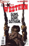 All Star Western Vol 3 #3