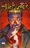 Hellblazer Vol 2 The Devil You Know TP New Edition