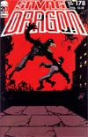 Savage Dragon Vol 2 #178