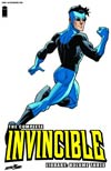 Complete Invincible Library Vol 3 HC Limited Signed & Numbered Edition