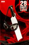 28 Days Later Vol 6 Homecoming TP