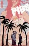 Pigs #4