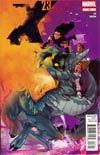 X-23 Vol 2 #18