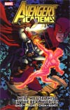 Avengers Academy Vol 2 Will We Use This In The Real World TP