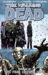 Walking Dead Vol 15 We Find Ourselves TP