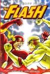 Flash Omnibus By Geoff Johns Vol 2 HC