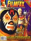 Filmfax #129 Winter 2012