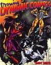 Drawing Dynamic Comics TP