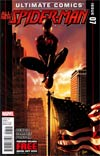 Ultimate Comics Spider-Man Vol 2 #7