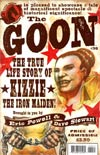 Goon Vol 3 #38
