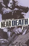 Near Death Vol 1 TP