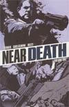 Near Death Vol 1 TP