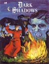 Dark Shadows Complete Original Series Vol 5 HC