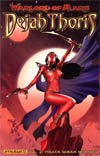Warlord Of Mars Dejah Thoris Vol 2 Pirate Queen Of Mars TP