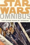Star Wars Omnibus Other Sons Of Tatooine TP