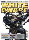 White Dwarf #386