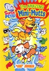 DC Super-Pets Amazing Mini-Mutts TP