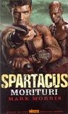 Spartacus Morituri MMPB