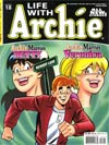 Life With Archie Vol 2 #18